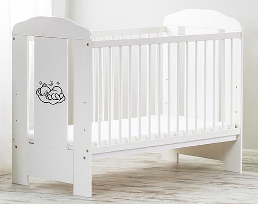 1 60 matratze trendy gro gro bett breit inkl lattenrost. Black Bedroom Furniture Sets. Home Design Ideas
